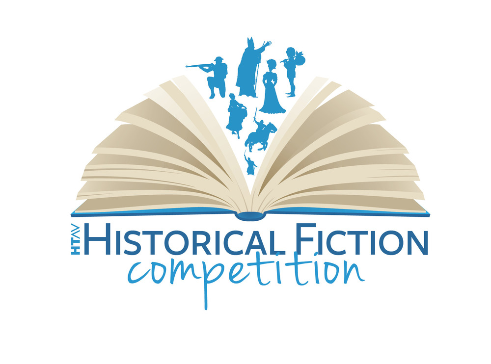 HTAV Historical Fiction Competition - HTAV
