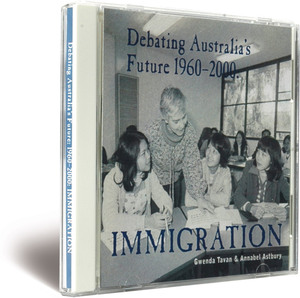 gwenda tavan the long slow death of white australia pdf